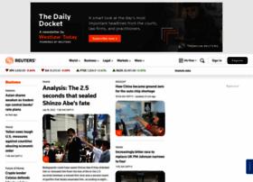 fr.reuters.com