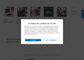 fr.software.canon-europe.com