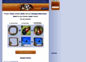 frameshow.com
