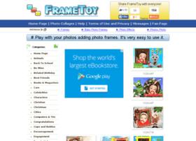 frametoy.com