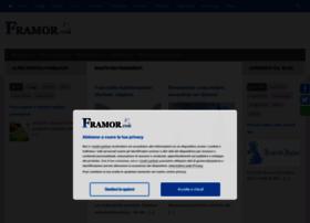 framor.info