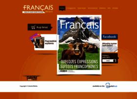 Francais.edu.pl