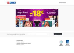 france-abonnements.fr