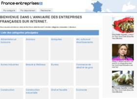 france-entreprises.fr