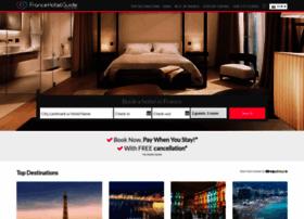 france-hotel-guide.com