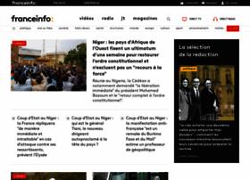 france-info.com