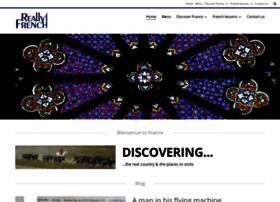 france-pub.com