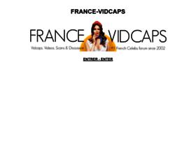 france-vidcaps.org