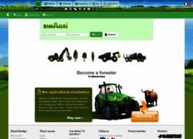 france2.simagri.com