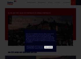 franceguide.com