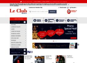 franceloisirs.ch