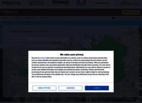 Francepropertyshop.com