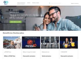 Francesgo.com.ar