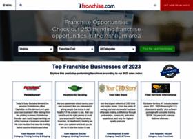 franchise.com