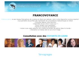 franco-voyance.net