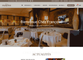 francoise.com