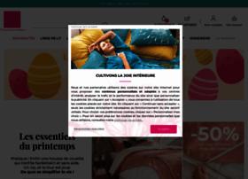 francoisesaget.fr