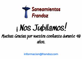 frandoz.com