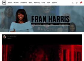 franharris.com