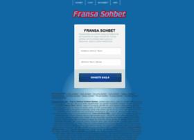 fransasohbet.org