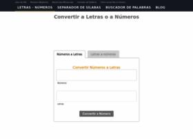 Frasecelebre.net