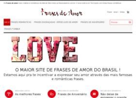 frasesdeamor.com.br
