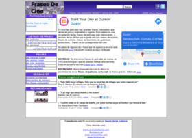 frasesdecine.com