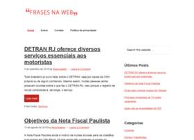 frasesnaweb.com.br