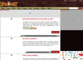 fratfury.com