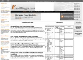 fraudblogger.com