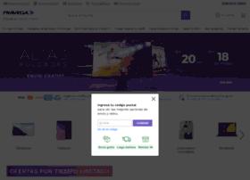 fravega.com.ar