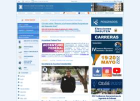 frc.utn.edu.ar