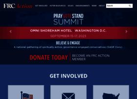 frcaction.org