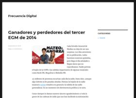 frecuenciadigital.es