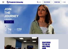 frederick.ac.cy