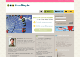 free-blog.in