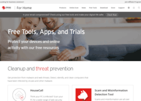 free.antivirus.com