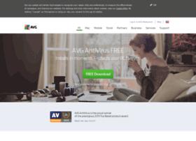 free.avg.com