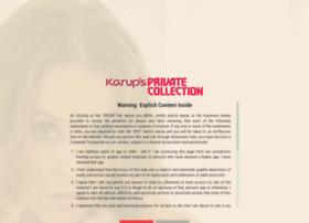 free.karupspc.com