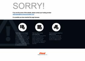 free.solveyourproblem.com