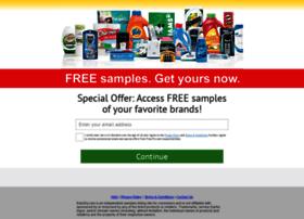 free2try.com