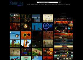 freeaddictinggames.com