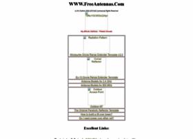 freeantennas.com