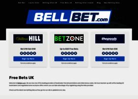 freebetting.co.uk