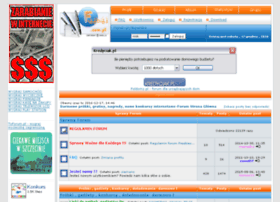 Freebies.com.pl