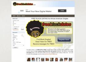 freeblackdates.com
