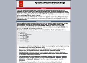 freecenter.com