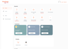 freecharge.in