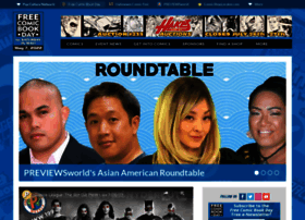 freecomicbookday.com