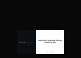 freedom-debt-relief.com